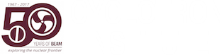 CYCLOTRON INSTITUTE logo